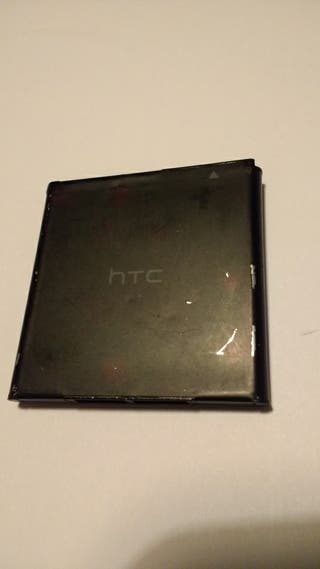 HTC mobile battery