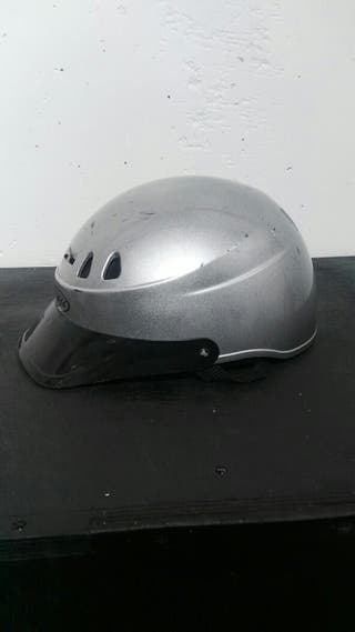 casco quitamultas