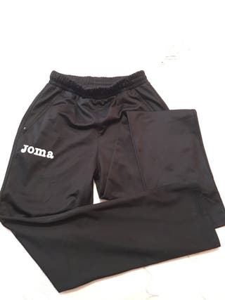 Pantalón ce chandal Joma