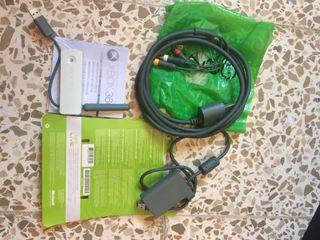 Pack Xbox 360
