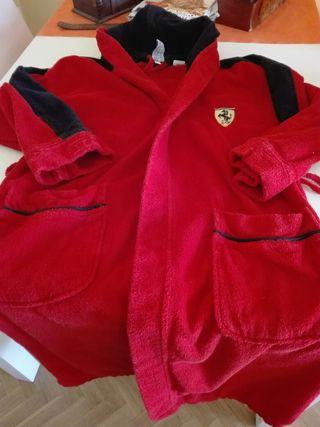 Albornoz de Ferrari