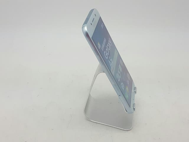 Smartphone Samsung A5 2017