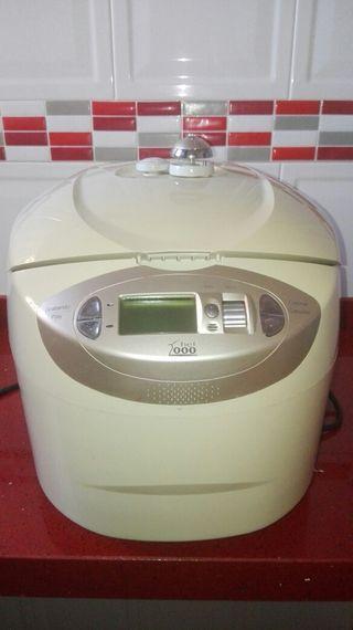 Chef 2000