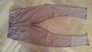 Pantalones CARS de hombre