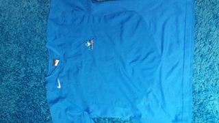 Camiseta Valeron