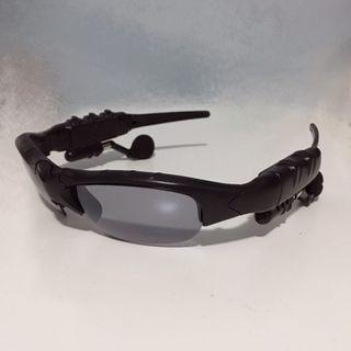 Gafas bluetooth Sunglasses