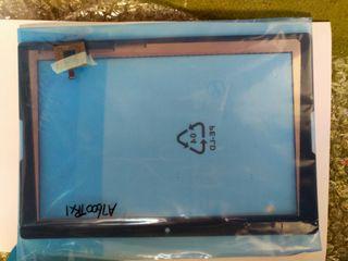 LCD LENOVO A7600.