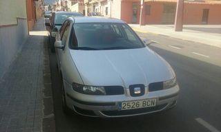 SEAT Leon 631519683