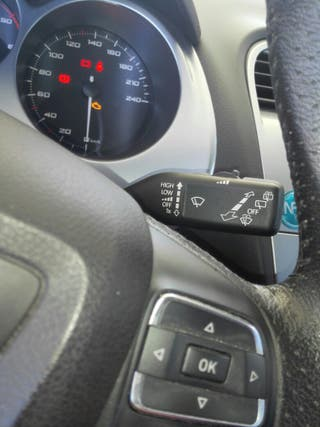 Seat Altea XL Ecomotive 1.6 105 CV 2010 85.000 km
