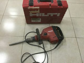 eléctrico Hilti