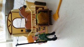 Playmobil 5517