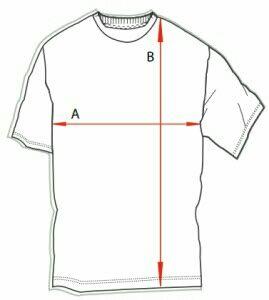 Camiseta Atari nueva, todas las tallas y colores