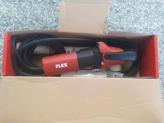 Pulidora agua Flex L 12-3 100 WET