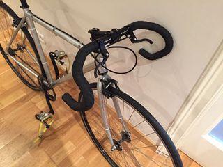 Bicicleta Fuji Classic Track