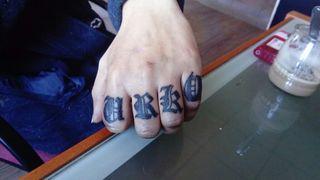 Tatuajes desde 30€