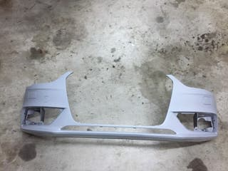 Parachoques delantero Audi A4 b8