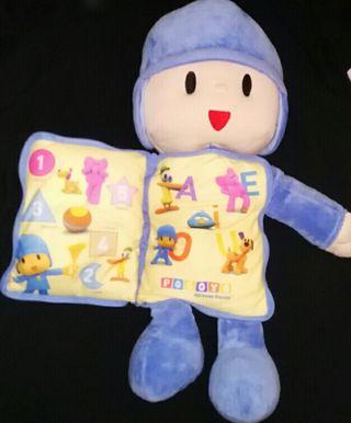juguete bebé