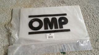 faldillas Omp