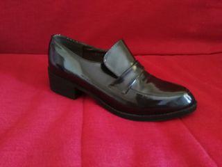 Zapatos mujer HF