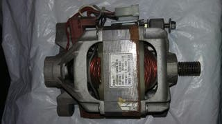 motor lavadora haier 512018200