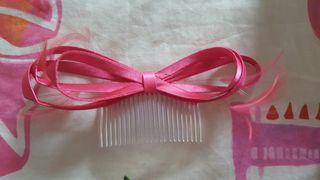 fascinators & hair clips