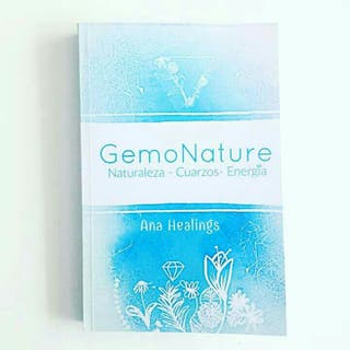 LIBRO GEMONATURE