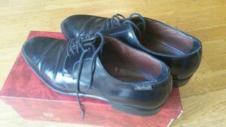Zapato Martinelli talla 44