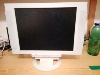 Monitor Pc TFT-LCD