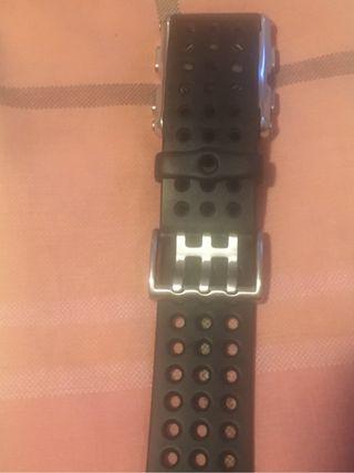 Correa Reloj Nike