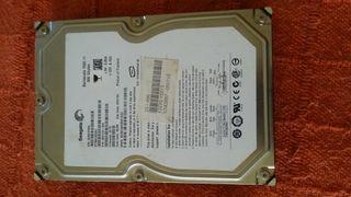 Disco Duro Sata 3.5 500GB