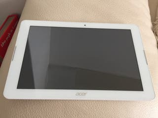 Tablet Acer Iconia One B3-A20