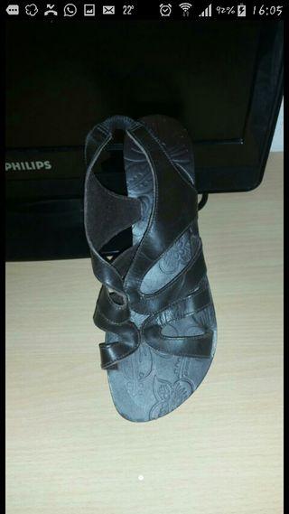 Zapatos n;39
