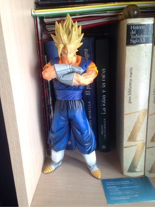 Figura Vegetto Dragon Ball