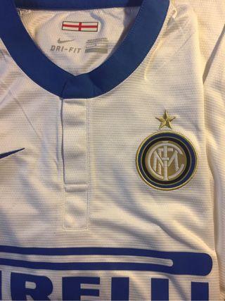 Camiseta Inter de milan, L