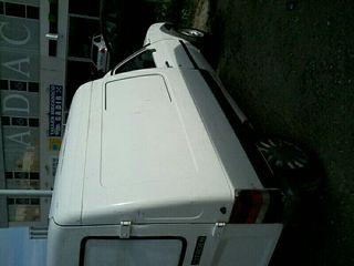 c15.del 2001 diesel