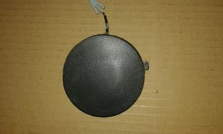 tapon paragolpes ford focus 1