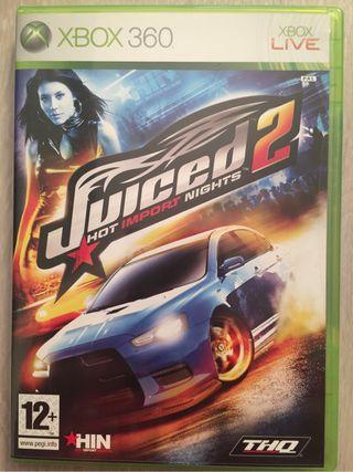 Xbox 360 Juegos De Segunda Mano En Wallapop