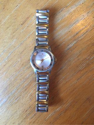 Reloj mujer Maurice Lacroix
