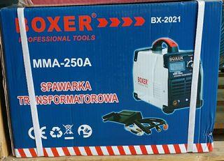 maquina de soldar de electrodo y hilo 688 39 37 78