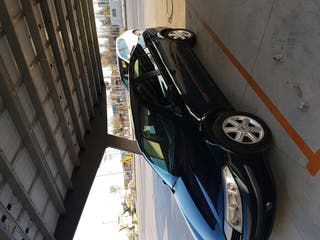 Renault Laguna 2003