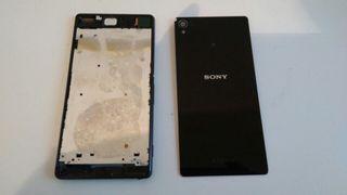 Sony Z3 recambios