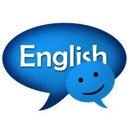 Clases inglés online o presenciales