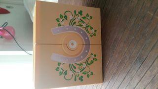 playmobil 5418 caja