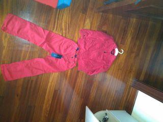 ropa de niño....