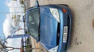 ford focus 18oo tddi diesel