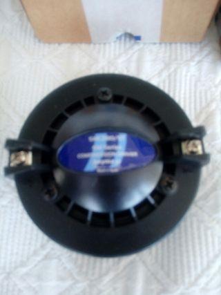 BEYMA smc280st motor de altas frecuencias
