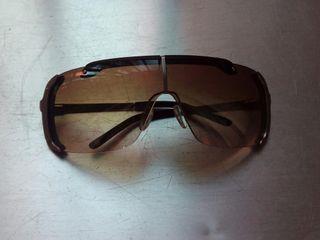 Gafas Loewe Sol. Unisex