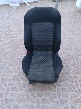 ASIENTO SEAT