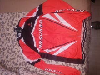 maillot