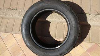 Neumatico Michelin Energy 195/60 R15 88H